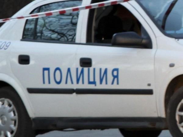 Жена удари охранител при скандал в салона на електроразпределително дружество.На
