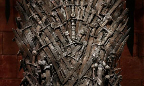 """От Amazon се извиниха за изтеклия епизод на """"Игра на тронове"""""""