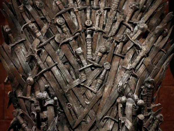 """Епизод 2 на последния сезон на """"Игра на тронове"""" беше"""