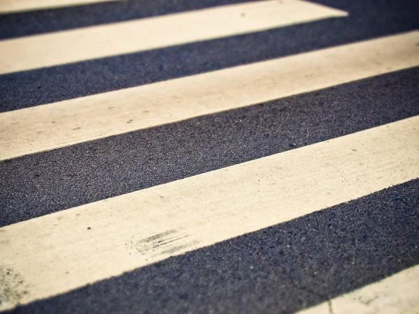 """95-годишен пешеходец е загинал при катастрофа на ул. """"Плиска"""" в"""