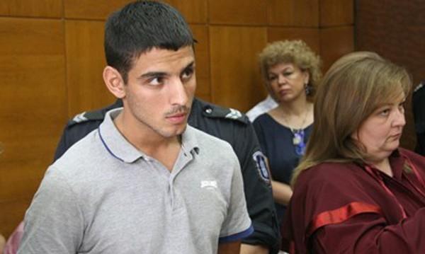 Молдовецът, взривил банкомат, иска по-малка присъда