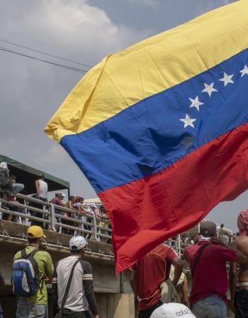 Скоро венецуелският боливар няма да струва нищо