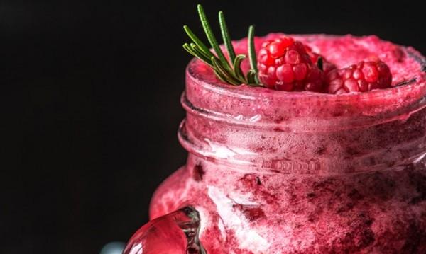 7 храни за добра хидратация на организма