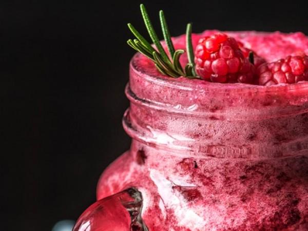 Снимка: 7 храни за добра хидратация на организма