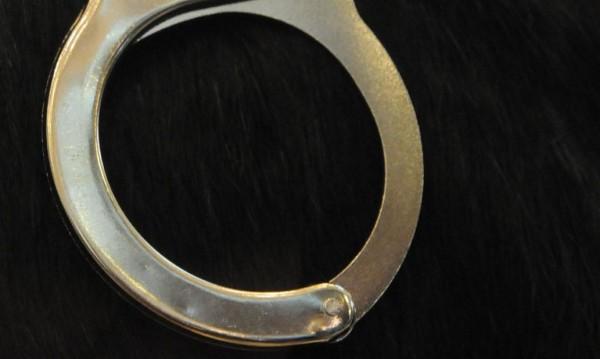 Спецсъдът остави в ареста 7 от задържаните в Дреновец