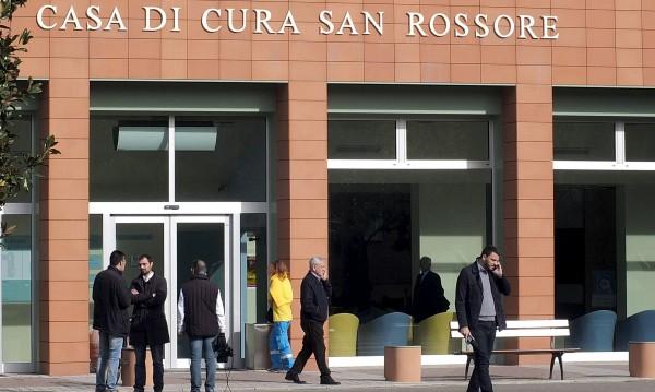 Италия остава без лекари – взима си от България и Румъния