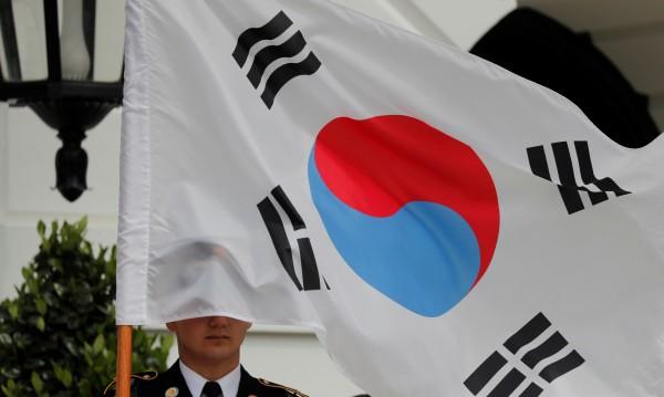 Южна Корея: Приветстваме посещението на Северна Корея в Русия
