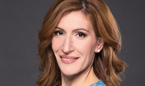 Ангелкова доволна: Приходите от туризъм с ръст от 4,8%