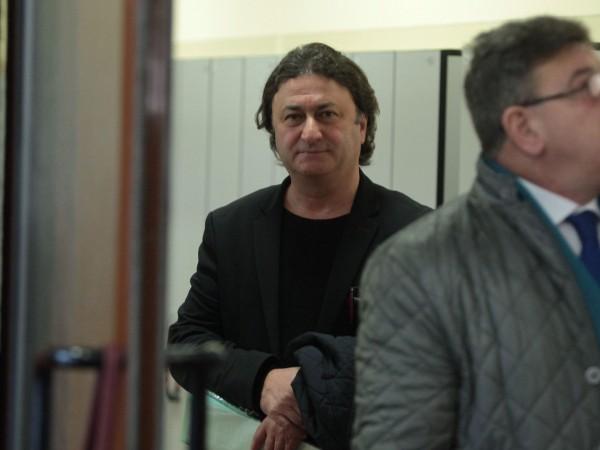 Снимка: Съдът махна бащата на Тита от шефското място в НОИ-Силистра