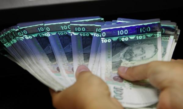 Четирима с обвинения за измами за над 8 млн. лева