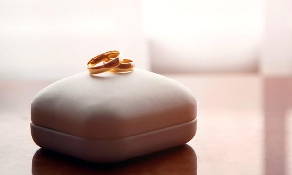 5 знака, че не трябва да се омъжвате за него