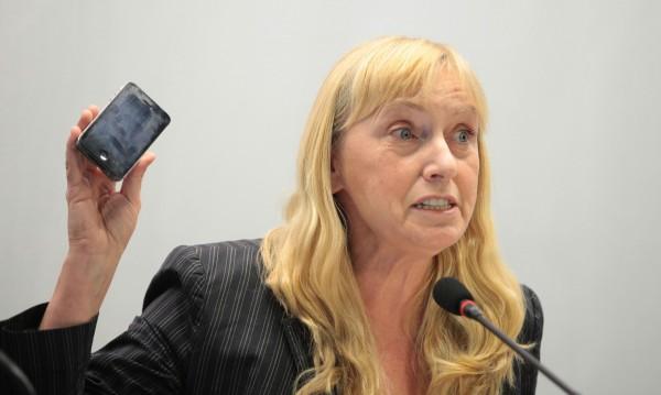 Прокуратурата подхвана и семейството на Елена Йончева за къщи