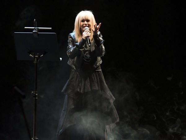 Днес една от най-популярните български певици - Лили Иванова, празнува
