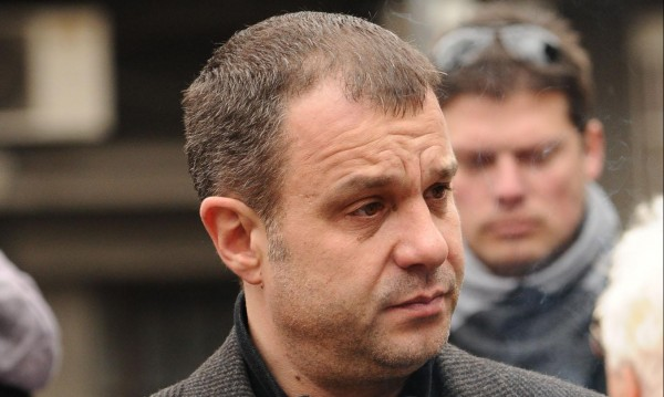 СЕМ назначи Емил Кошлуков за временен шеф на БНТ