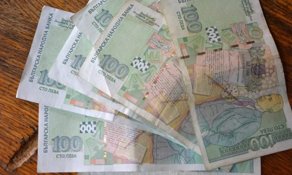 Само една ало измама след арестите в Горна Оряховица