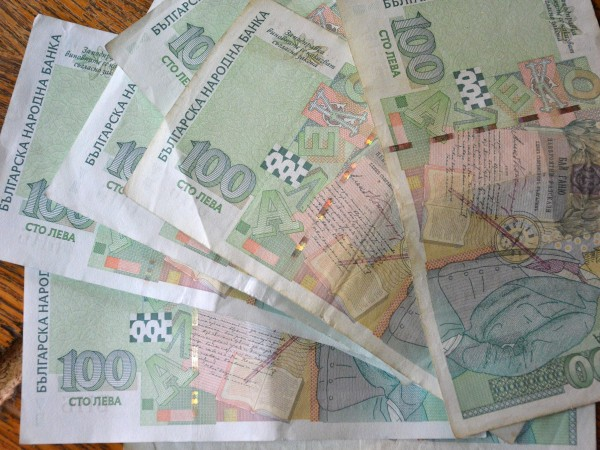 След ареста на бандата на ало измамниците от Горна Оряховица