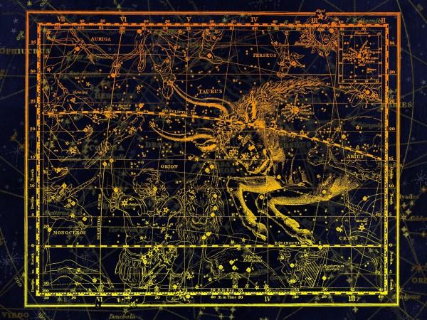 Астрологията може да разкрие доста за темперамента на разлините зодии.