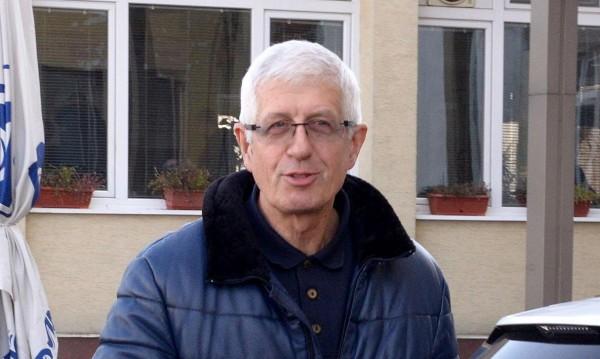 Румен Овчаров отива на съд за безстопанственост