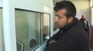 Сливналия кара последните 26 години без документи за самоличност