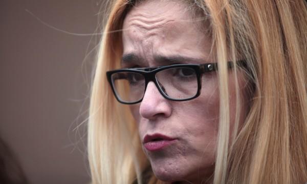 Иванчева иска извън ареста, ще води предизборна кампания!