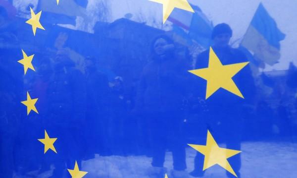 ЕС гневен на Путин за руските паспорти за украинци