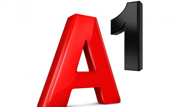 Магазините на A1 ще работят в удобство на клиентите за празниците