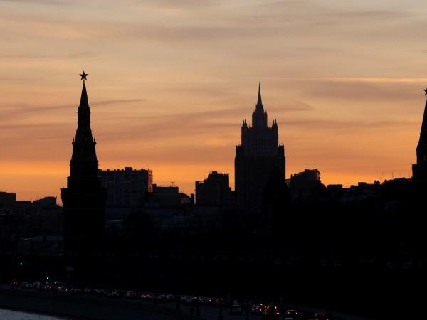 """Две тела са били открити в близост до метростанция """"Новые"""