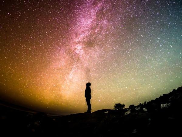 Вселената се разширява с доста по-голяма скорост, отколкото учените някога