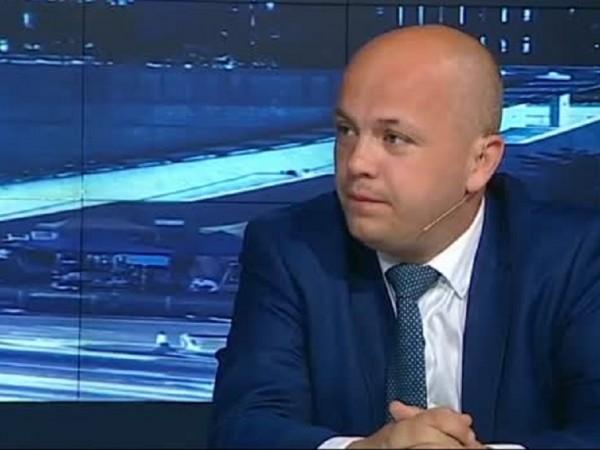 """""""ГЕРБ се опитват да хвърлят кал по всички останали с"""