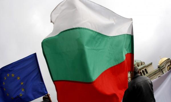 13% от българите биха гласували за излизане от Евросъюза