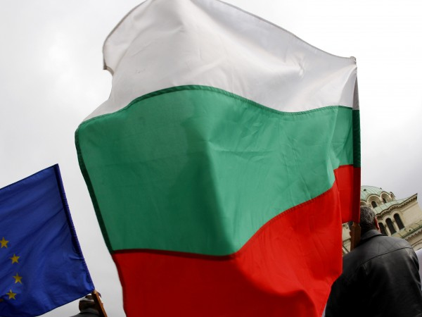 13% от българите биха гласували за излизане от ЕС, ако