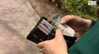 Доброто е тук! Два изгубени портфейла бяха намерени и върнати в един ден