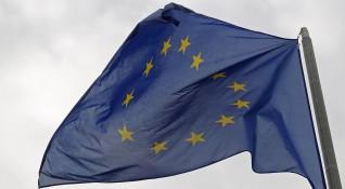Днес започва предизборната кампания за депутати в ЕП