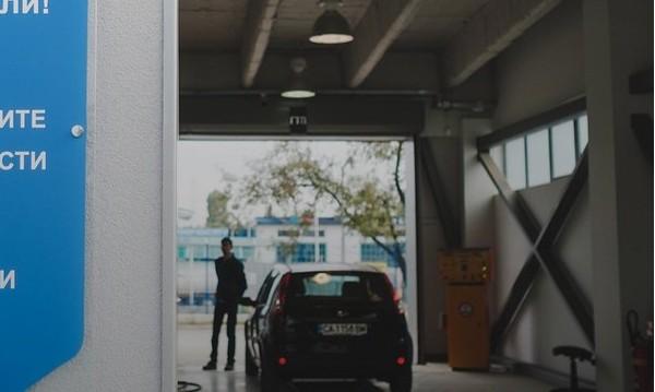 Готвят се: Революционни промени за техническите прегледи на колите