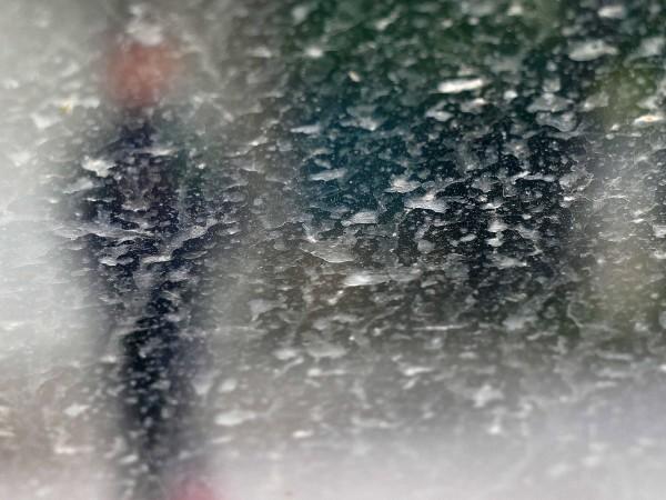 Облачността на 28-и април ще е променлива и над по-голямата