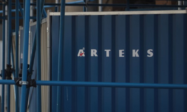 """Очаквано """"Артекс"""" обжалва спирането на """"Златен век"""""""