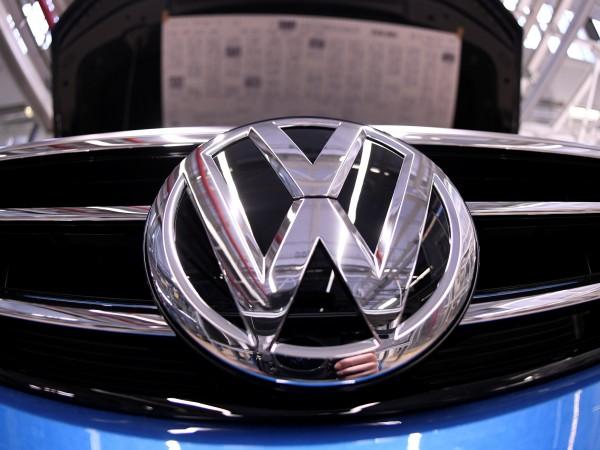 Автомобилният гигант Volkswagen има амбицията да предлага нови батерии с