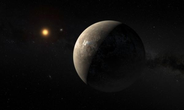 Германия иска парче от доходоносния космически пазар
