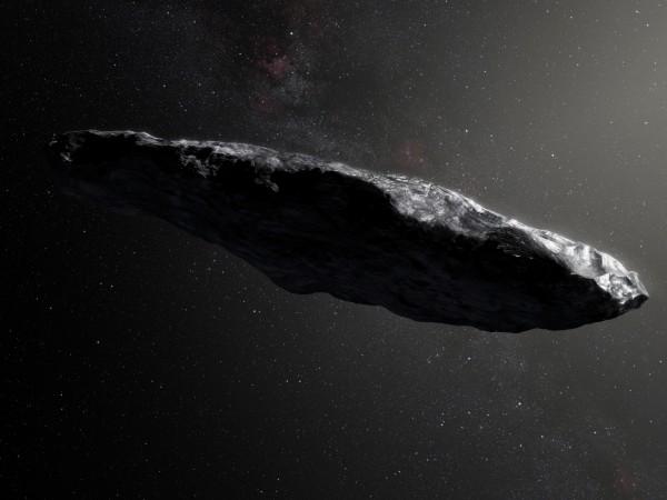 Шест астероида ще се приближат до нашата планета до 2029