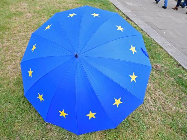 Европейските избори чукат на вратата. Какви са нагласите на младите
