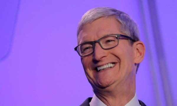 Apple си купва нова фирма на седмица-две
