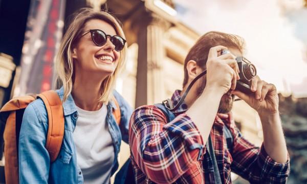 10 важни правила за щастлива връзка - Последни Новини от DNES.BG