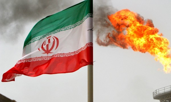Сделката с Иран за оръжия, уран... Какво знаем досега?