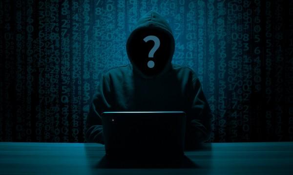 Разследват хакерска атака, източила 1 млн. лв. от родна фирма