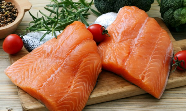 15 храни, които топят мазнините