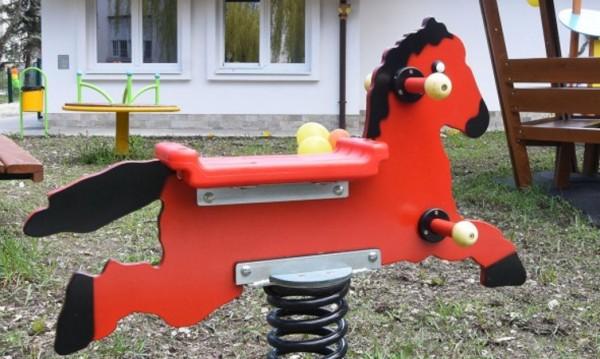 """""""Абитуриент"""" в детската градина - харч за поне 150 лв"""