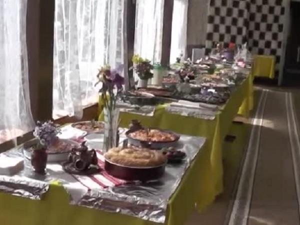 Снимка: Врачанско село с конкурс за най-вкусна баница