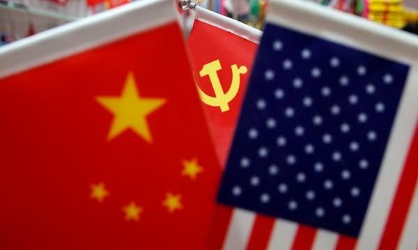 Сблъсъкът САЩ-Китай крие риск да разпокъса света