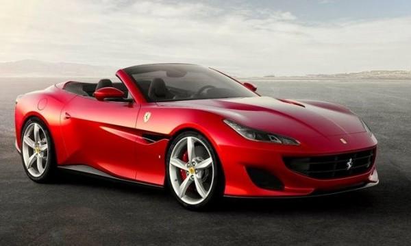 Във Ferrari доволни от 2019 г., голям ръст на продажбите