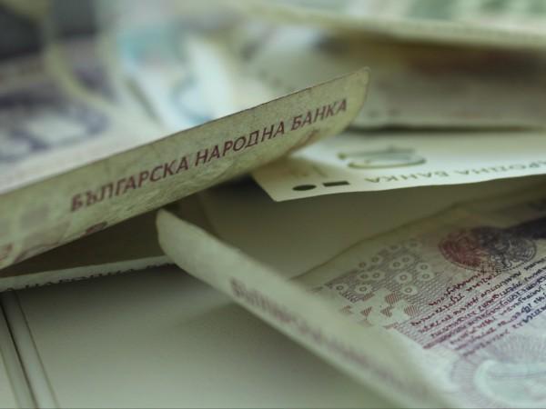 81-годишна жена от Петрич е поредната жертва на ало измама,